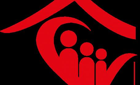 Yaşlılara evde bakım projesi personel alım mülakat sonucu